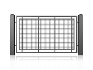 System Modern AW 10.100