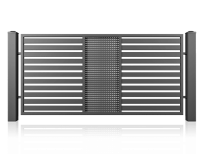 System Modern AW 10.108