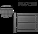 System Modern