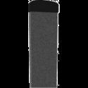 System Premium Spitze AW 10.16/10.17