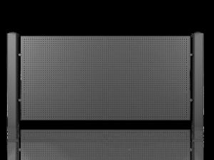 System Modern AW 10.111