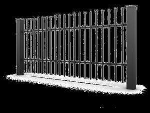 System classic AW 10.80-EKOII