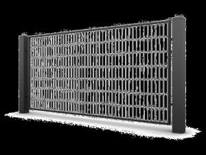 System classic AW VA.55